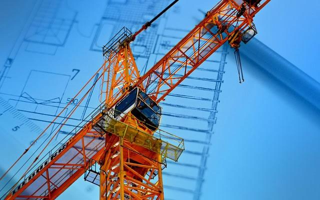 Gerenciamiento de proyectos Inmobiliarios